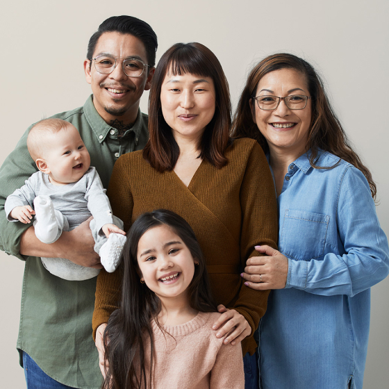 IKEA Family - About Us Family Gets More