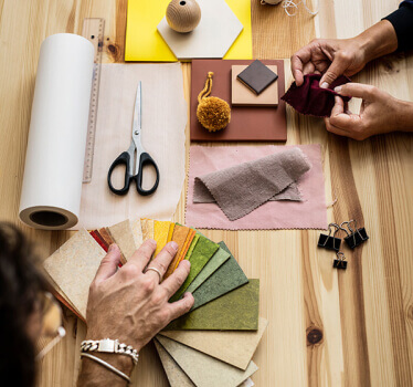 IKEA Family - Benefits Workshops